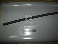 Шланг отопителя ГАЗ 3302,2705,2217 к крану от водяного(L750мм, d20) (производитель ГАЗ) 33023-8120044