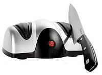 Электрическая точилка для ножей Lucky Home Electric Knife Sharpener MDQ-3002