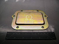 Крышка люка (производитель ГАЗ) 3302-1701020