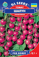 Семена томат Шалун до 30 плодов в кисти