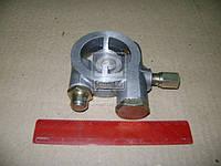 Термоклапан ГАЗ дв.405,409 (производитель ЗМЗ) 406.1013080