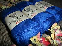 Gazzal Riva (Газзал Рива) 100% Вискоза 165
