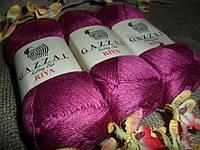 Gazzal Riva (Газзал Рива) 100% Вискоза 152