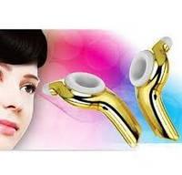 Массажер для глаз Eye Exercises Massager