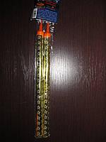Свеча для торта Холодный Фейерверк (Фонтан) 28 см.