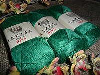 Gazzal Riva (Газзал Рива) 100% Вискоза 180