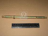 Ось педалей ГАЗ 3302 (производитель г.Н.Новгород) 3302-1602054