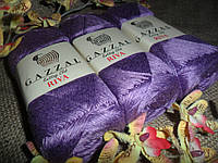 Gazzal Riva (Газзал Рива) 100% Вискоза 172