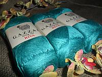 Gazzal Riva (Газзал Рива) 100% Вискоза 150
