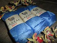 Gazzal Riva (Газзал Рива) 100% Вискоза 169