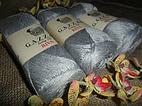 Gazzal Riva (Газзал Рива) 100% Вискоза 173