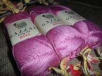 Gazzal Riva (Газзал Рива) 100% Вискоза 174