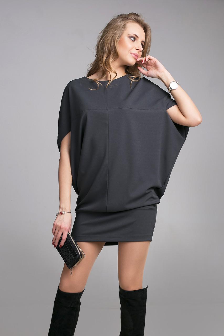 Свободное туника платье доставка