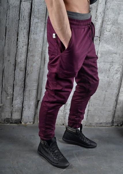 Мужские штаны,джинсы,шорты