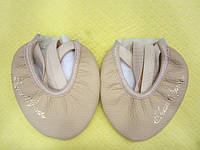 Полупальцы для гимнастики, фото 1