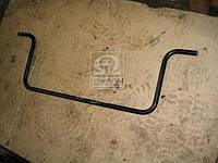 Штанга стабилизатора ГАЗ 3302 задней подвески (производитель ГАЗ) 3302-2916016