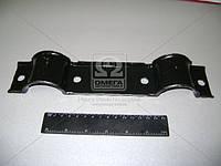 Щека серьги стабилизатора подвески задней ГАЗ 3302 (производитель ГАЗ) 3302-2916060