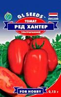 Семена томат  Ред Хантер Голландия суперурожайный, до 100г