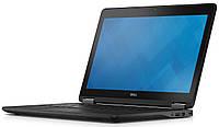 Ноутбук DELL LATITUDE E7250, фото 1