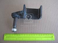Кронштейн амортизатора задний нижний левый ГАЗ 3302 (производитель ГАЗ) А21R23-2915511