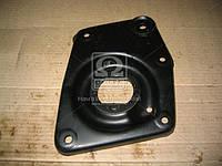 Чашка пружины ГАЗ 2217 подвески передний правая (производитель ГАЗ) 2217-2902734