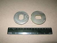 Шайба оси рычага маятникового ГАЗ 2217,2752 (производитель ГАЗ) 2217-3414106