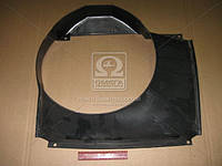 Кожух вентилятора ГАЗ 3302,2217 дв.405,406  (производитель ГАЗ) 2752-1309011