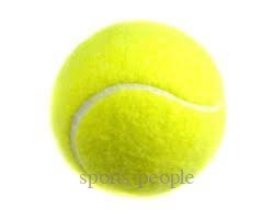 Мяч/мячи для большого тенниса MS 0234, 3 шт., для детей, либо для стирки - Наш интернет-магазин: sports-people.com.ua в Одессе