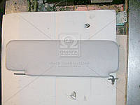 Козырек противосолн. (производитель ГАЗ) 3302.8204010-01