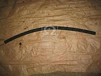 Шланг бачком а расширительного ГАЗ 18х4,5х800 нижний (производитель ГАЗ) 3302-1311095-02