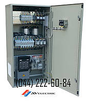 Конденсаторная установка ККУ-0,4-15-5-21У3
