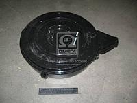 Фильтр воздушный ГАЗ 3302 (ДВС 4063, карбюратор) в сборе (производитель ГАЗ) 33027-1109010