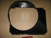 Кожух вентилятора ГАЗ 3302,2217 дв.405,406  (производитель ГАЗ) 2752-1309011-10