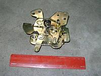 Механизм дверного замка ГАЗ 3302 внутренний правый ( нового образца) (производитель ГАЗ) 1-10683-Х-0