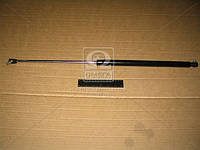 Амортизатор ГАЗ 2217, СОБОЛЬ багажника упор двери заднего (газовый) (производитель Белкард) 11.6308010-10