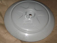 Колпак колеса ГАЗ 2217 пластиковая (производитель ГАЗ) 2217-3102016-01