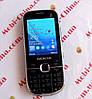 Копия Nokia X2 dual sim, black