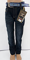 Модные джинсы на мальчика 5 - 11 лет