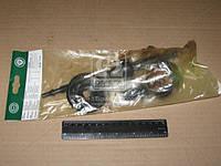 Ремкомплект рычага КПП ГАЗ 3302, СОБОЛЬ фирменной упаковке (производитель ГАЗ) 3302-1702620-22