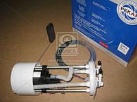 Электробензонасос (погружной всборе с ДУТ) (производитель ПЕКАР) 505-1139010-10