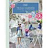 Видео обзор Книги Тильда Spring Ideas