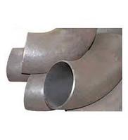 Відводи сталеві ковані