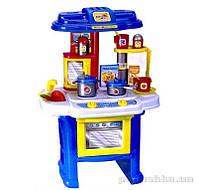 Игровой набор Bambi (Metr+) 08912 Кухня 53538