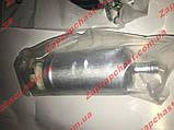 Електробензонасос низького тиску для карбюраторних авто QAP, фото 3