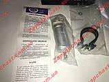 Электробензонасос низкого давления для карбюраторных авто QAP, фото 4