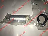 Электробензонасос низкого давления для карбюраторных авто QAP, фото 6