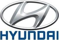 Запчасти для Hyundai / Хюндай