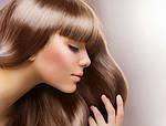 Трихология о волосах