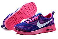 Кроссовки женские Nike Air Max Thea