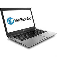 Ноутбук HP ELITE BOOK 840 G1 (J5Q17UT)